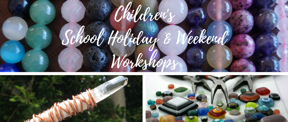 Children's Workshops (1)